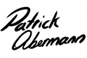 Patrick Obermann